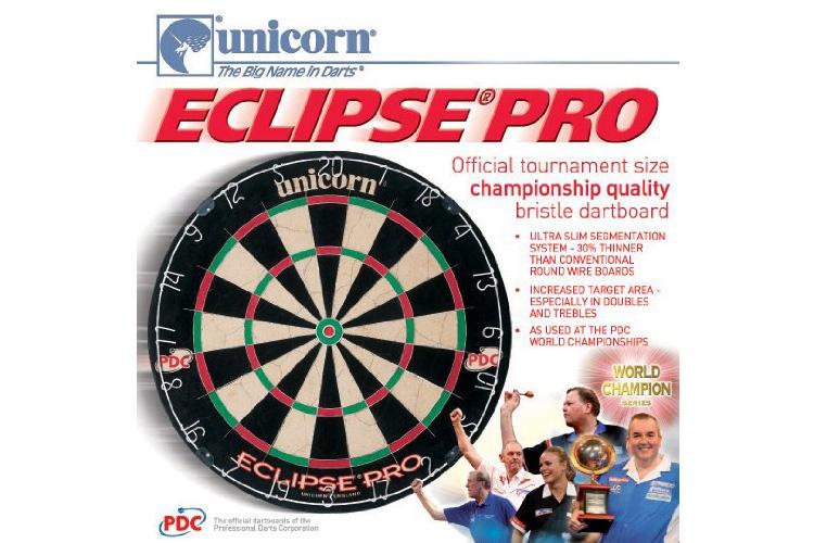 Unicorn Eclipse Pro avis